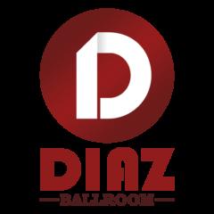 Diaz Ballroom
