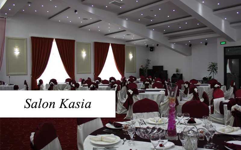 salon evenimente bucuresti